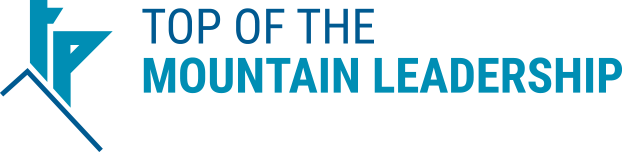 Top of the Mountain Leadership